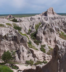 Badlands_Notch2