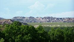 BadlandsRV_view