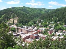 DeadwoodSD
