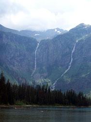 GlacierNP4