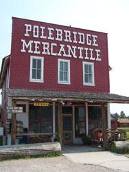 Polebridge_Store