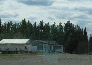 Yukon2