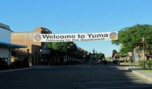Yuma2013_3
