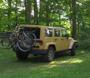 JeepWilliker1