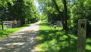 Trails3