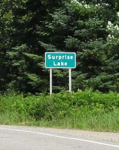 Surprise5