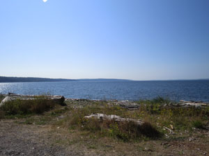 Whidbey5