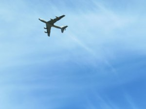 FreeAir2