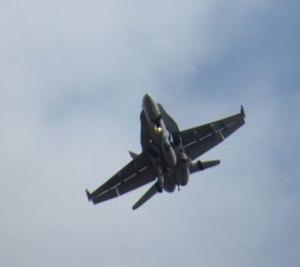 FreeAir9