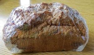 Breaded2