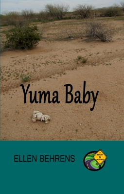 yumababy_front_digest_web