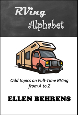 RVing Alphabet Cover